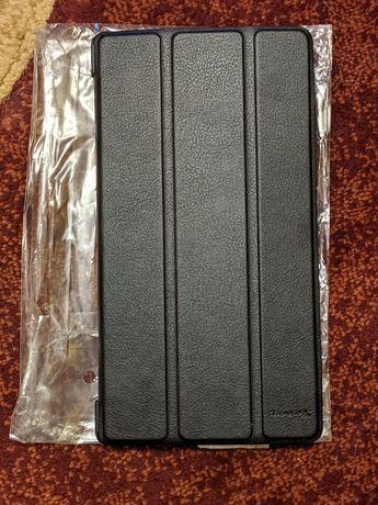 Чехол GrandX для Lenovo Tab 4 7304