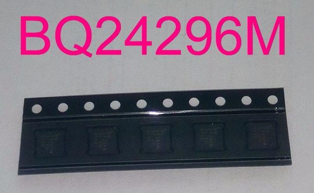 BQ24296M запечатанные в ленте Bq24296