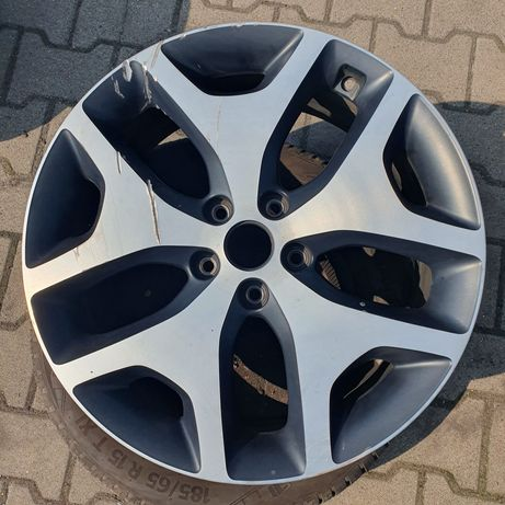 "Kia Sportage 19"" 5x114.3 Et50 7.5J"
