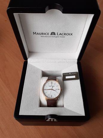 Maurice Lacroix EL1118