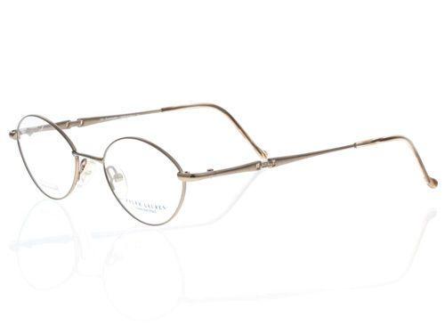 POLO RALPH LAUREN, оригинал США. Гибкая оправа высокого качества, очки