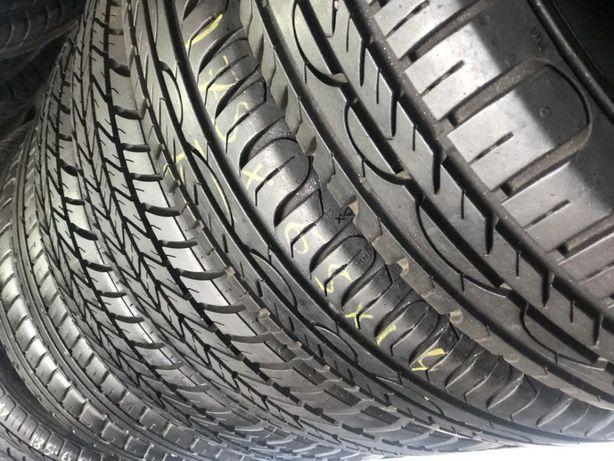 Шини резина шины R14 R15 R16 155/165/175/185/195/205/55/60/65/70 Скла