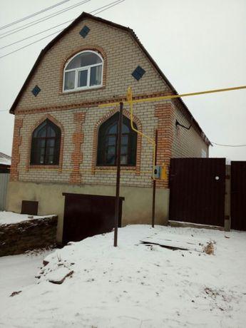 Продам Дом, Ивановка