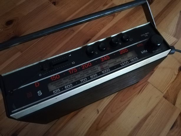 Radio DO=RO 76