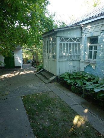 Будинок газифікований по вул. Березки