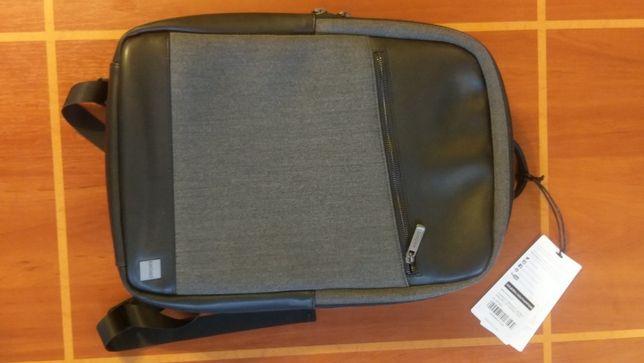 Nowy plecak Knomo Southampton