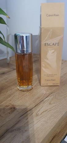 Calvin Klein Escape Woman Woda Perfumowana 100ml