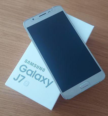 Samsung J7 2016 SM-J710FN