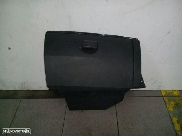 Porta Luvas Renault Clio Iii (Br0/1, Cr0/1)