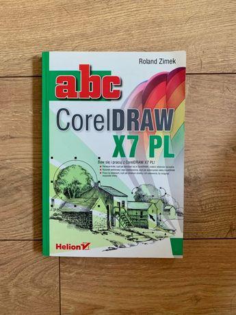 abc Corel Draw 7x - Roland Zimek