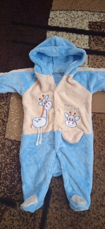 Дитячий одяг для хлопчика
