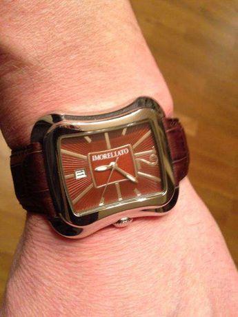 Продам часы Morellato (новые) !