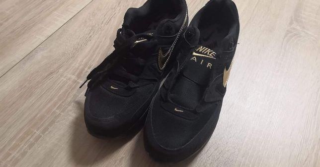 Buty Nike rozm. 38