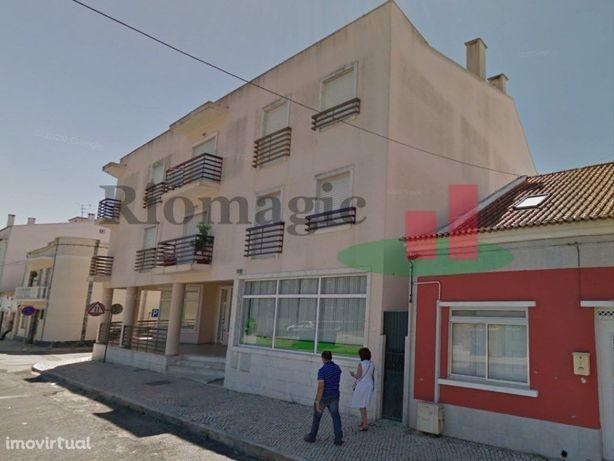 Apartamento T2 Cartaxo