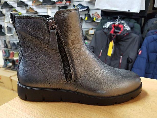 Ботинки ECCO BELLA 282013