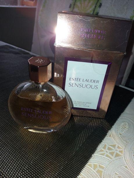 Estee Lauder SENSUOUS 50 ml