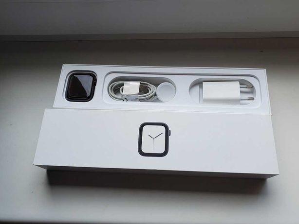 Apple Watch 4 Aluminium 44mm SERIES 4 /zamienie na inny zegarek