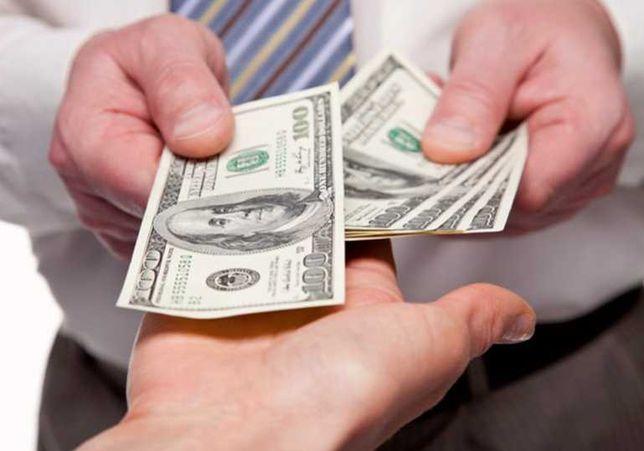 Частный займ на карту, кредит без залога. Деньги в долг. Все города!