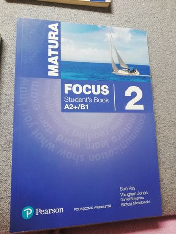podręcznik do j. angielskiego