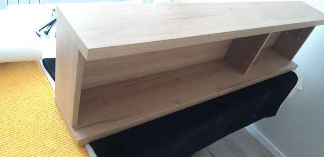 Nowa szafka wisząca