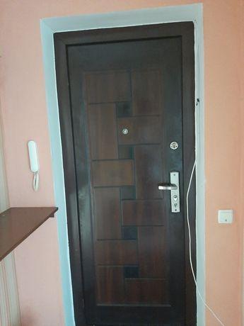 Квартира 2х комнатная ПЗТО (своя без АН и посредников)