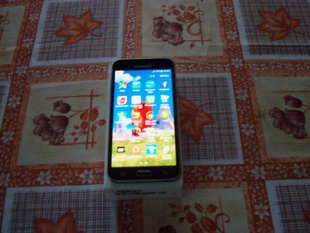 Samsung J3 * Ładny Stan * Zobacz !