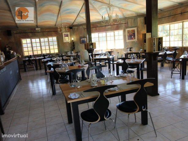 Restaurante em Almancil, perto de Vale do Lobo e Quinta d...