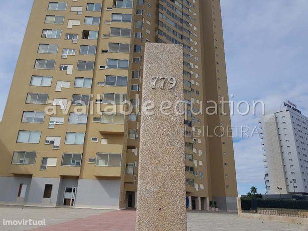 Apartamento T2, Póvoa de Varzim