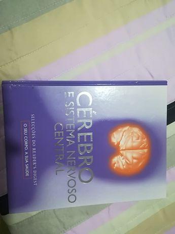 Livro da saúde