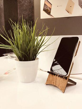 iPhone Xr від магазину Apple-Room