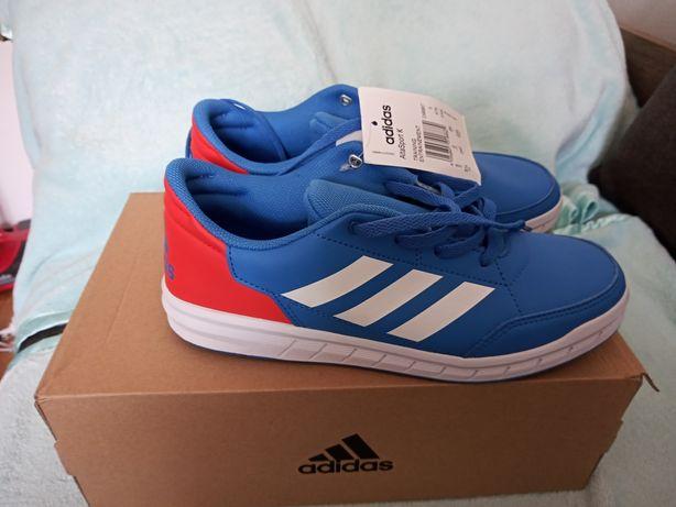 Nowe Buty sportowe Adidas 38