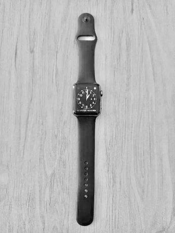 Apple watch епл вотч 42мм