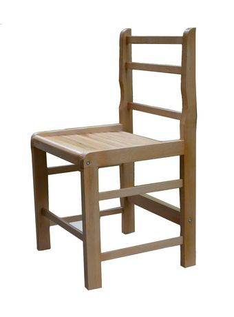 Стульчик детский БУК стульчик дитячий стільчик