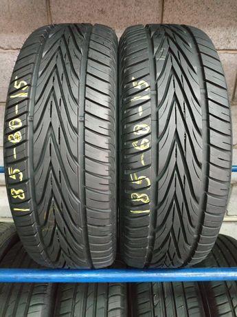 Літні шини 185/60 R15 VREDESTEIN