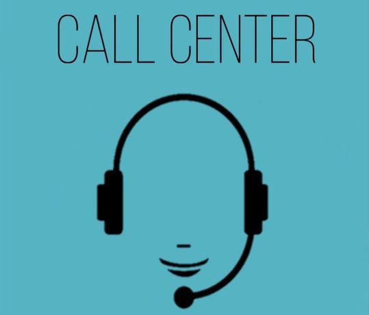 Услуги  call center. Колл центр.Контакт центр. Аутсорсинг. Call центр