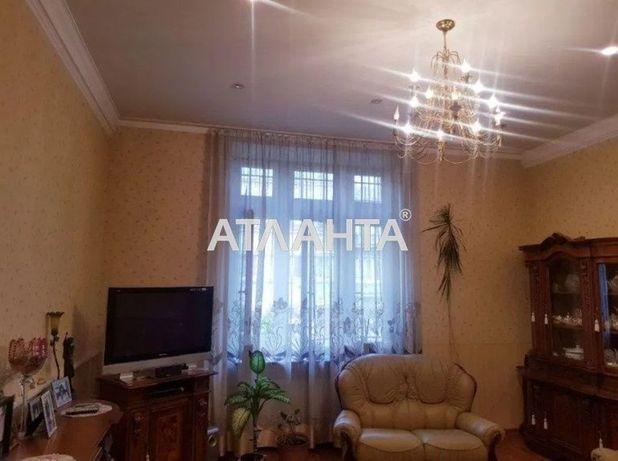 Продаж 3 кімнати вул. Гвардійська