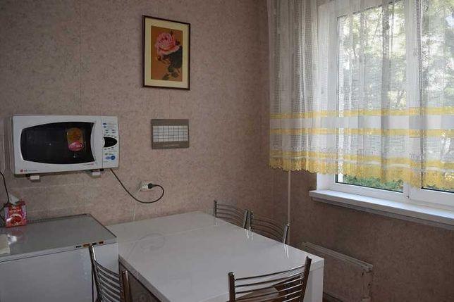 Без комиссии! Продажа уютной 3-к квартиры для счастливой семьи.