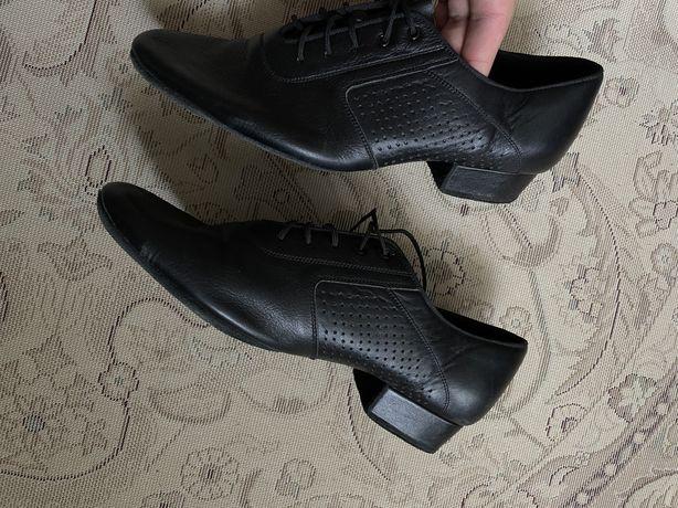 Танцевальная обувь Galex 26,5