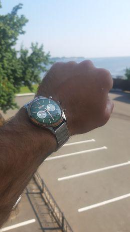 ВНИМАНИЕ!! Супер ХИТ• Часы Lee cooper! Новая качественная батарейка!!!