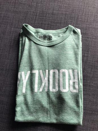 Koszulka bluzka Brooklyn r. S (158cm)