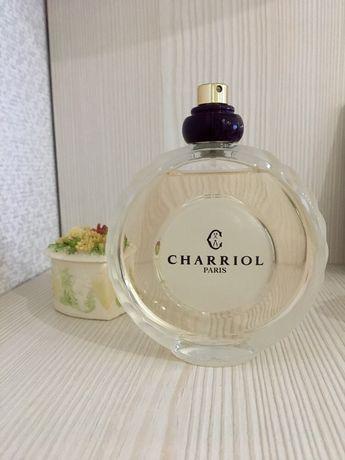 Charriol Eau de Toilette