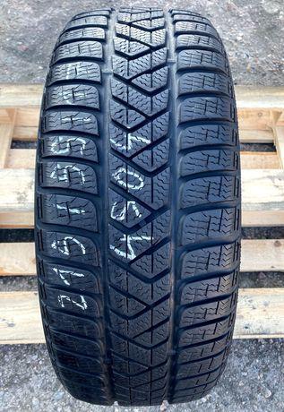 215/55/17 Pirelli SottoZero 3 98H