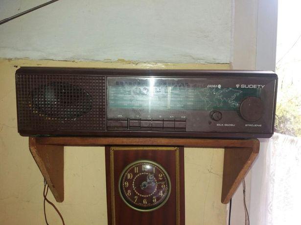 Radio Sudety Diora