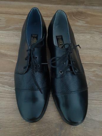 Sprzedam buty nowe 38