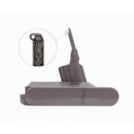 Аккумулятор для пылесоса Dyson V8 (SV10, VS8, VS10, SV10E, SV11, SV11)