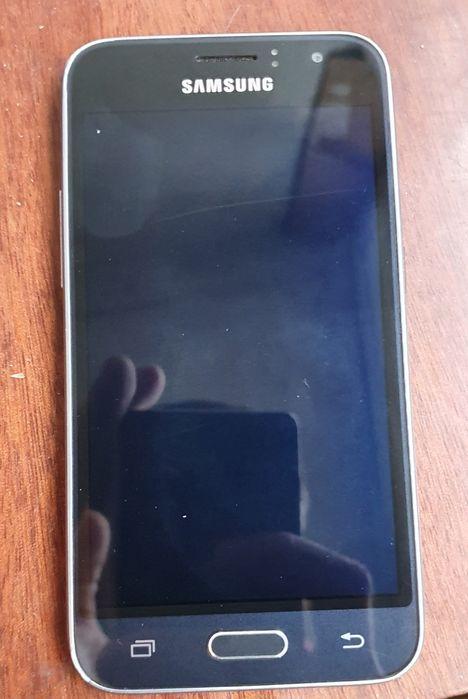 Samsung J1 6 8 gb Харьков - изображение 1