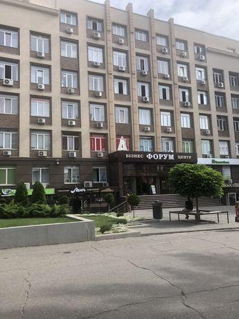 Сдам офис 10м2( 2800 с УЧЕТОМ комунальных)