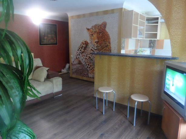 Для ВАС квартира в центре Кропивницкого на Большой Переспективной!