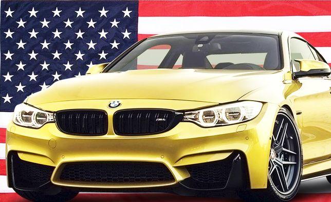 Русификация BMW MINI G F Навигация CarPlay Кодирование Карты Прошивка.