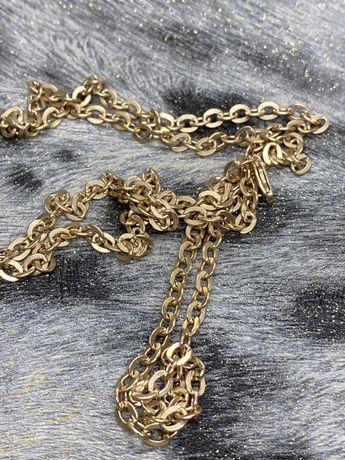 Золотая цепочка (008)